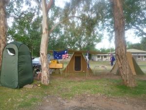 campingnov2013 063